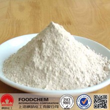 E481 Sodium Stearoyl Lactylate, SSL Food Grade