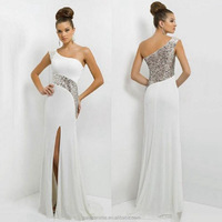 Big Stock evening dresses made in china