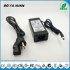CE FCC Listed Switching Power Supply