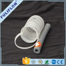 Hot sale silicone rubber cable sleeve