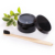 100% natural Organic Coconut Shell Activated Charcoal Teeth Whitening Powder
