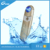 Best selling products nano facial mist sprayer, moisturizer steamer