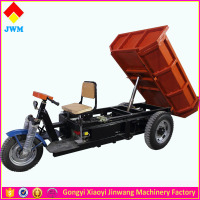 tricycles 3 wheel motorcycle, tricycles 3 wheel motorcycle with good quality, 2000W tricycles 3 wheel motorcycle for cargo