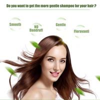 Hair Products Best Dry Shampoo - Dry Shampoo Spray , i am looking for hair dry shampoo