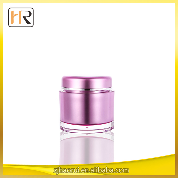 New Design High Quality Beautiful oster blender jar