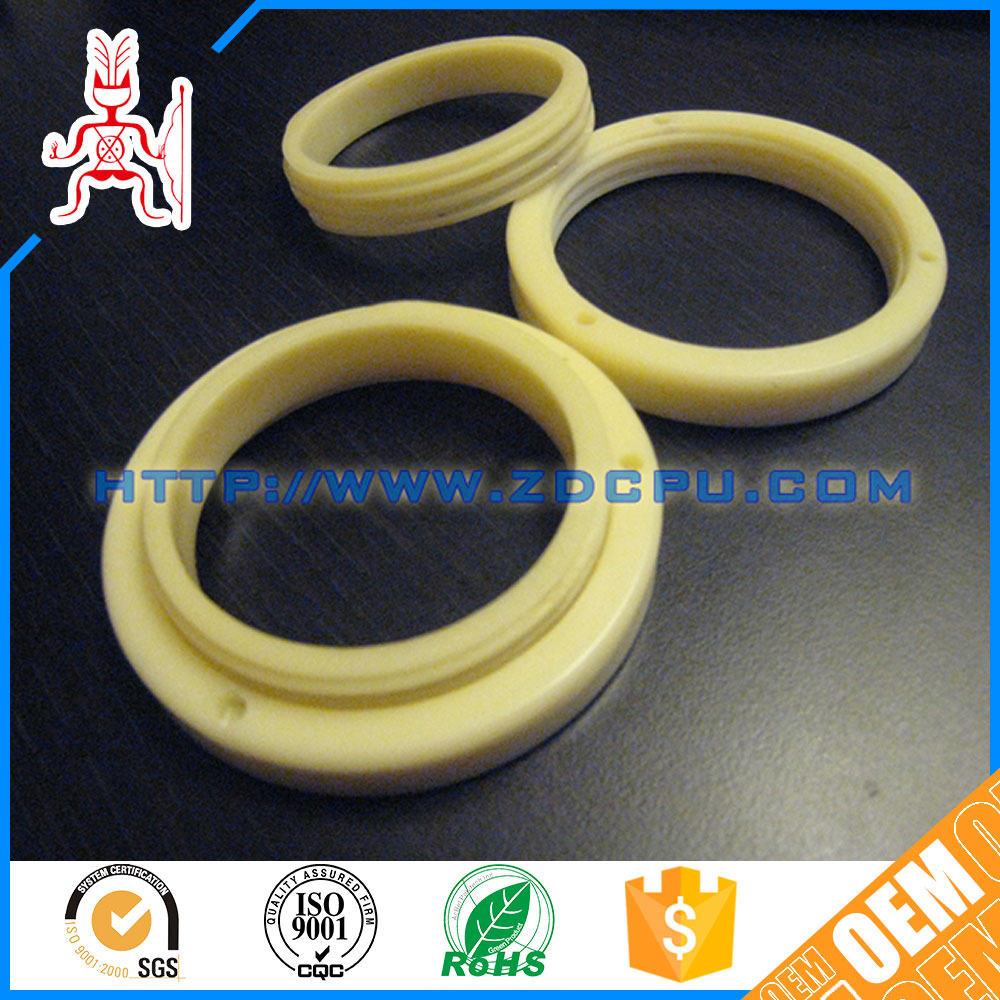 OEM conductive best silicone o ring