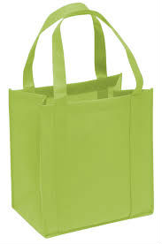 Cotton bag,Shopping bag