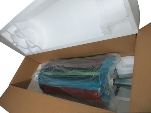 6 ws wt300w bl tter windkraftanlage eine horizontale achse windkraftanlagen haushalt. Black Bedroom Furniture Sets. Home Design Ideas