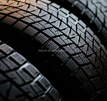 CAR TIRES FOR SALE HILO X-TERRAIN XT1 LT235/75R15 123 pneu