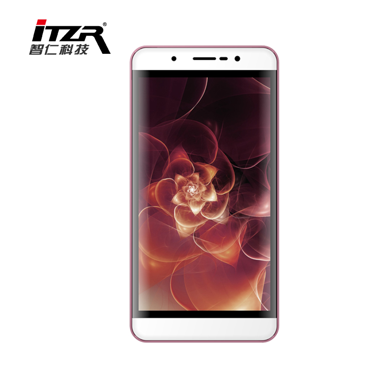 New hot cheap cell phones 2017 smartphone with 2GB RAM and 16GB ROM