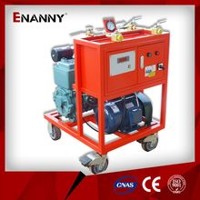 DBQC-60 hot new design SF6 gas recovery device