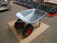 small agricultural farm tools and uses wheel barrow wb6203s easy to use