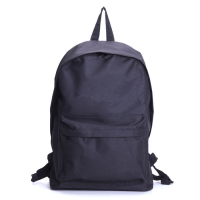 Trendy Promotion Durable Small Kid Personalized Backpack