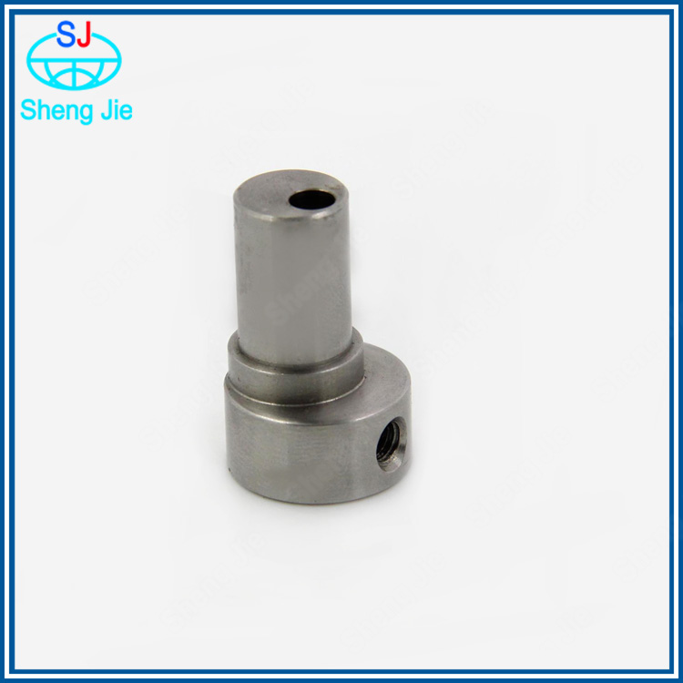Professional Metal Eccentric shaft Machining Parts Manufacture