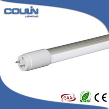 Popular And Cheap Led Tubo