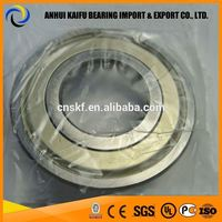 6311ZZ High quality China suppliers deep groove ball bearing 6311 ZZ