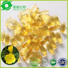 good quality Effectiveness, Safety Evening primrose oil capsules