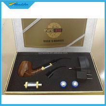 best selling christmas gift e cigarette pipe618 e cigarette brands