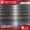 BS1387 1 Inch Hot Dipped Galvanized