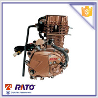 Hot sale 4 stroke 250cc motorcycle engine