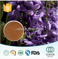 Best Sells Product Kudzu Root Extract/Puerarin/Pueraria Mirifica