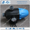 Automatic pressure control switch for water pump PS-WE25
