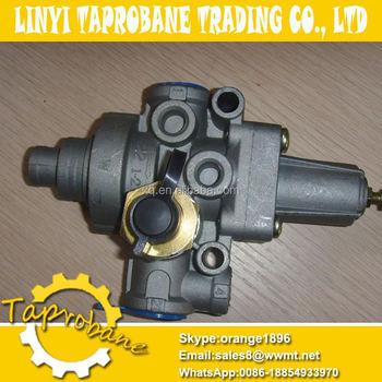 30K0022 Fittings fittings wheel loader spare parts