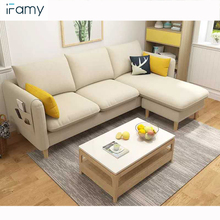 Couch modular sofa living room sets sofa set designs