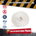 1.5 inch pvc fire hose,canvas fire hose manufacturer