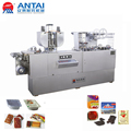 High Efficiency Blister Candy Packing Machine For Blister