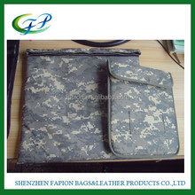 army camouflage Anti-radiation Bag Pouch Radiation Interferen Shield Bag