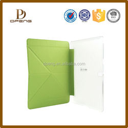 New customize shockproof case for tablet, 7 inch tablet universal case