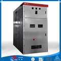 KYN61-40.5 medium voltage switchgear cabinet
