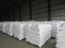 Hot Seller (Easily water soluble fertilizer) Monopotassium Phosphate MKP 0-52-34 Technical grade
