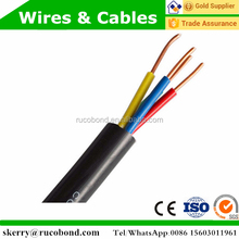 wiring electrical low voltage or medium voltage 300mm2 120mm2 150mm2 240mm2 xlpe power cable