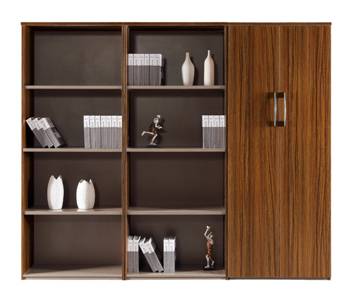 slim file cabinets wall mount glass display cabinets office filling cabinet