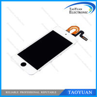 Taoyuan Wholesale alibaba glass for ipod touch 5 china price