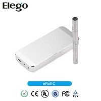 China supplier wholesale Original PCC Joyetech eRoll C ecig