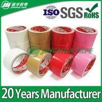 wholesale printed cloth tape,adhesive cloth tape,book binding cloth tape