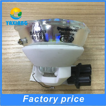100% Original Projector lamp ET-LAD120 / ET-LAD120C Bulb for PANASONIC PT-DZ870 / PT-DW830 / PT-DX100 Projectors etc