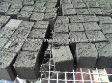 coconut shisha charcoal,factory direct wholesale