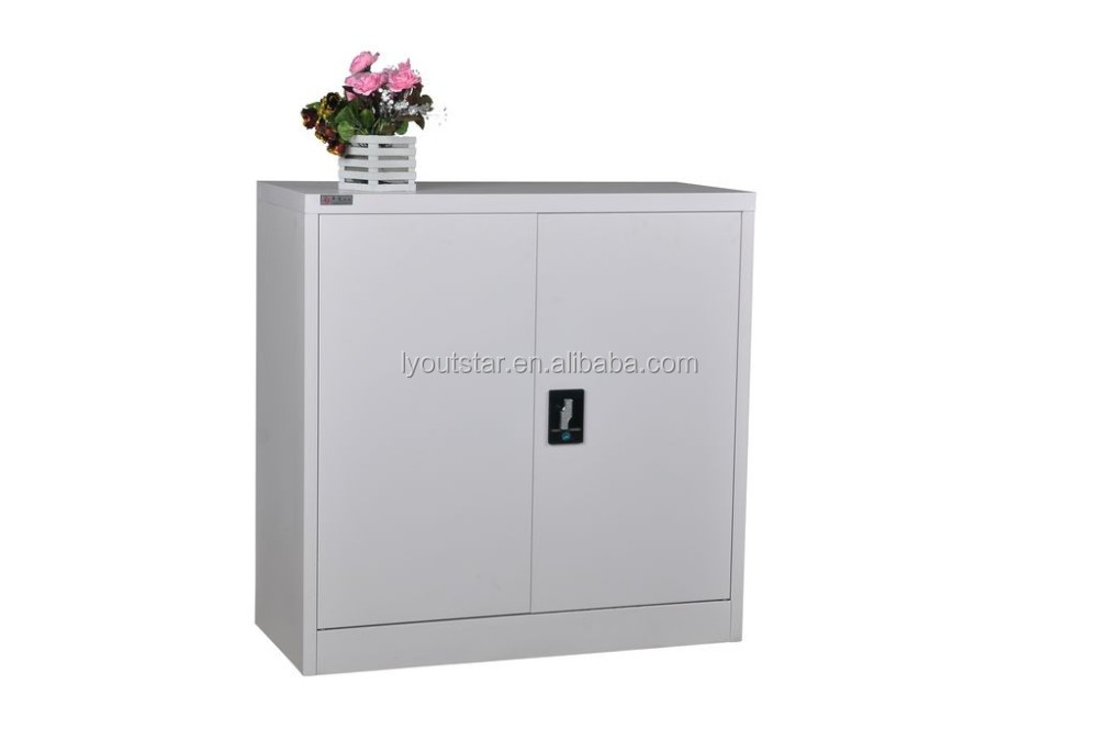 Cheap Storage Office Equipment Steel Filing Cabinet Used Metal Cabinets Sale