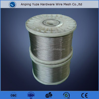 High Quality And Lowest Price Welding Wire With A Series Of Sizes