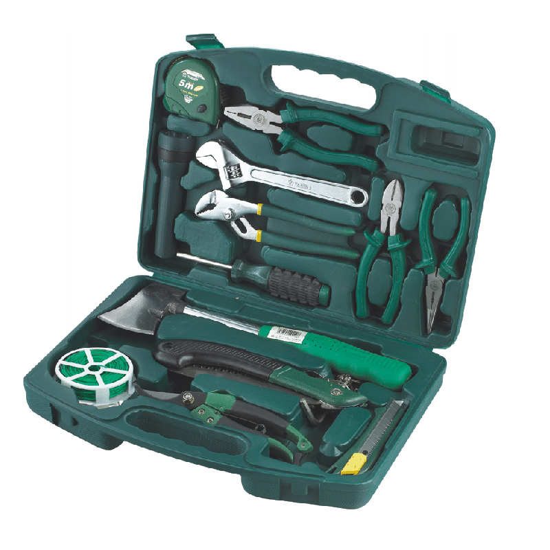 No 091128 28pcs repairing tool set