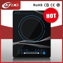 Latest new products solid element cooktop electric cooktops cooktops