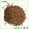 2016 new crops buckwheat with marketing price for sale