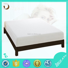 best cheap furniture liquidation rebond foam chinese mattress