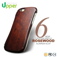 For iphone 6 case wood,mobile wood phone case for iphone 6