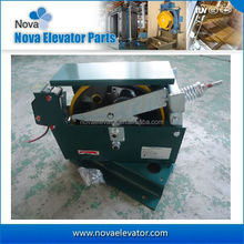 Elevator Speed Regulator, Elevator Over Speed Governor, Generator Speed Governor