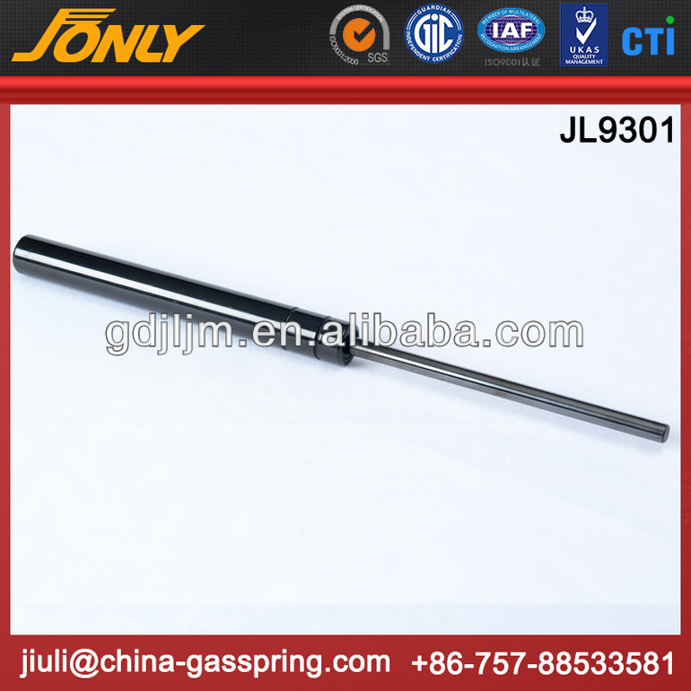 JONLY professional gas spring table lift 72